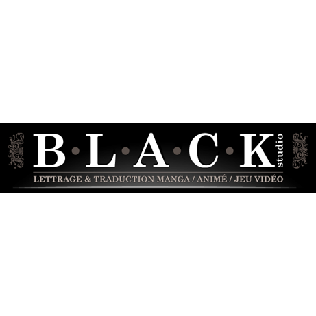 logo-Black Studio