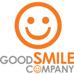 logo-Good Smile Company