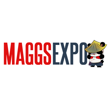 MAGGS EXPO