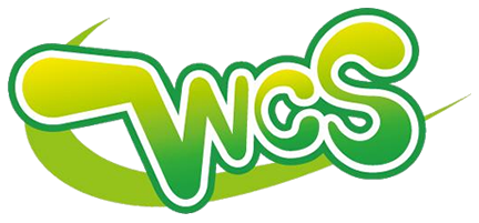 logo-World Cosplay Summit