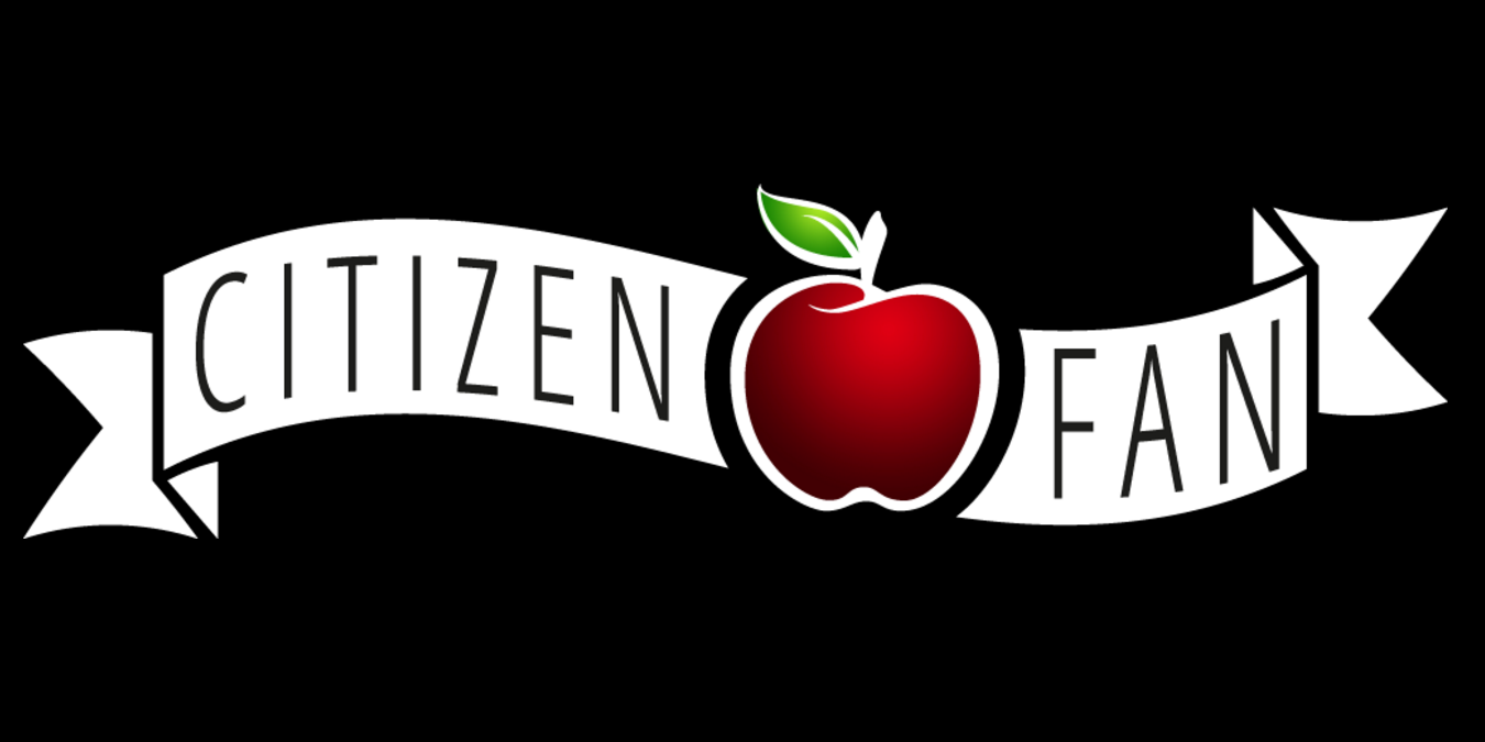 logo-Citizen fan
