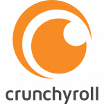 LogoCrunchyroll