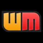 Wakanim_logo3