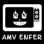amvenfer