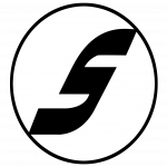 logoShaftFR