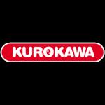 logo_kurokawa2