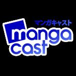 mangacast_logo