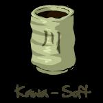 Logo_KawaSoft