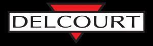 Delcourt_logo