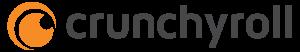 LogoCrunchyrollLong
