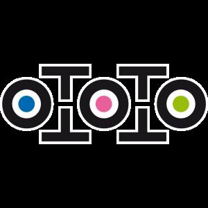 LogoOtoto