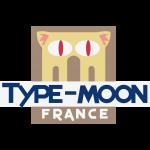 LogoTMF