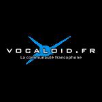 LogoVocaFR