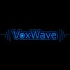 LogoVoxWave-mini