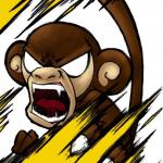 MonkeyHead