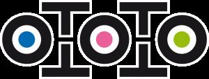 Ototo-tri-horizontal