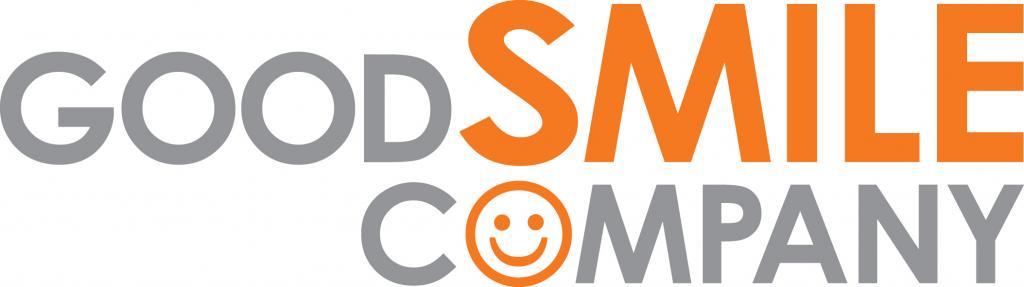 gsc_logo