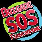 logo-brigade-sos-f