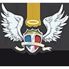 logo-thalie-mini