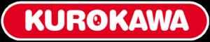 logo_kurokawa