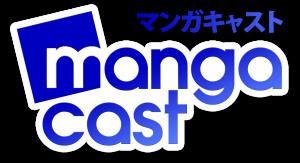 mangacast_logo_bord