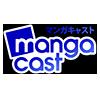 mangacast_logo_mini