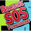 mini-logo-brigade-sos-f