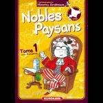 nobles-paysans_01_kurokawa_manga