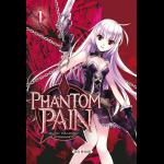 phantom_pain_01_soleil_manga