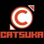 Catsuka3