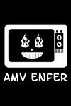 amvenfer-mini2