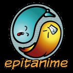 logo_epita