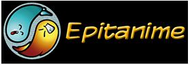 logo_epitanime2