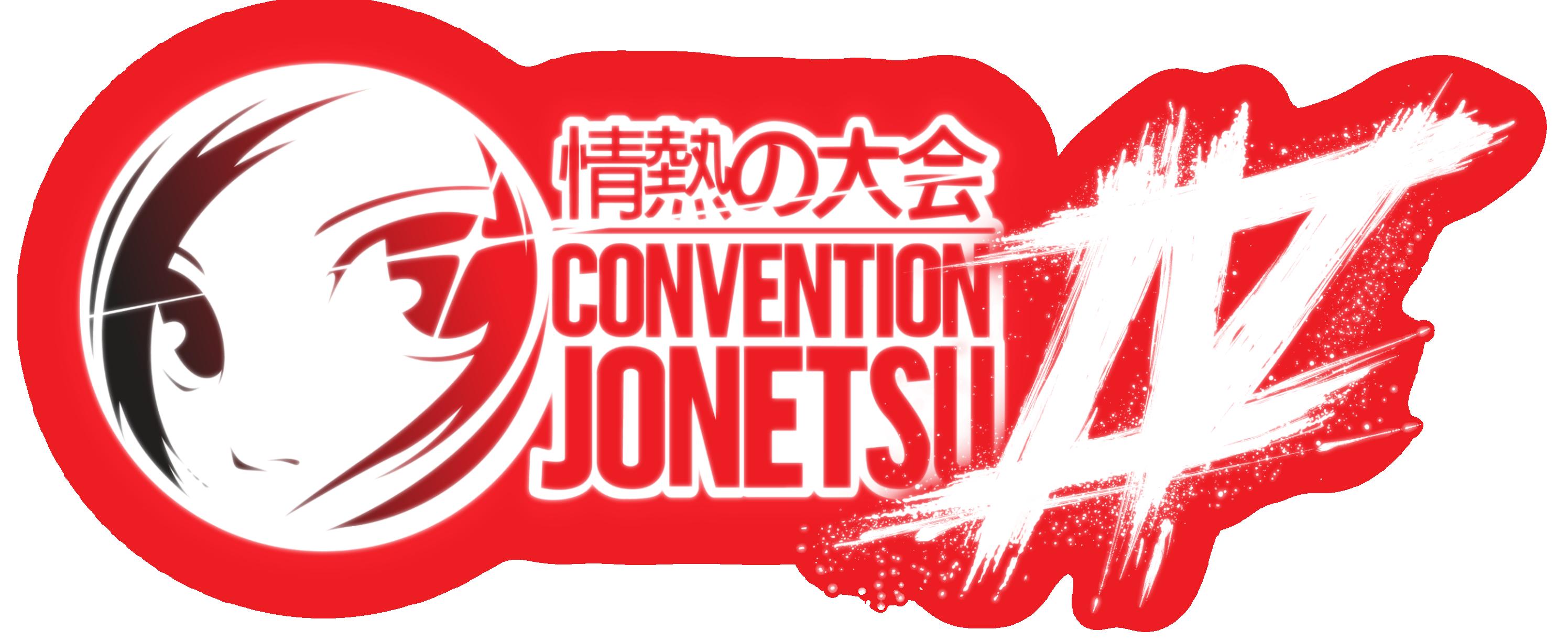 Editions Precedentes Jonetsu Jonetsu