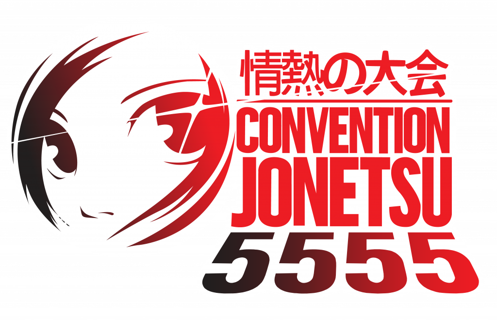 Presse Jonetsu